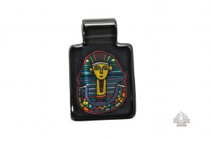 Kevin Murray Pharaoh Pendant