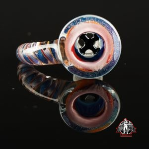 Auraelia 18mm Dry Catcher Set #2