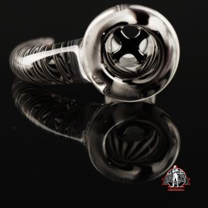 Auraelia 18mm Dry Catcher Set #5