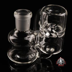 Termini 14mm Clear Drycatcher