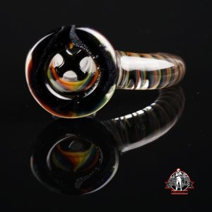 Auraelia 18mm Bowl #4
