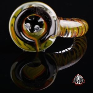 Auraelia 18mm Bowl #7