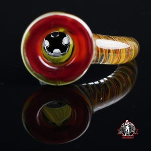 Auraelia 14mm Bowl #16