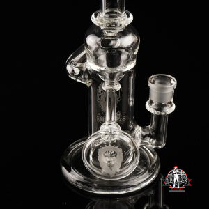 Mighty Chalice Recycler #9