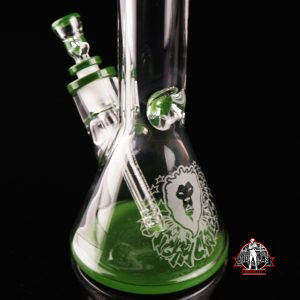 Mighty Chalice 9mm SOLID Color #11