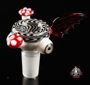Snic Bowl 18mm
