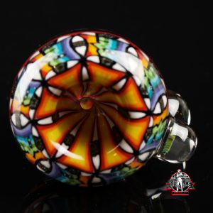 Kevin Murray Bowl 14mm  # 1