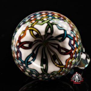 Kevin Murray Bowl 14mm # 2