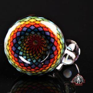 Kevin Murray Bowl 14mm  # 3